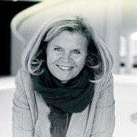 Marie Holmqvist